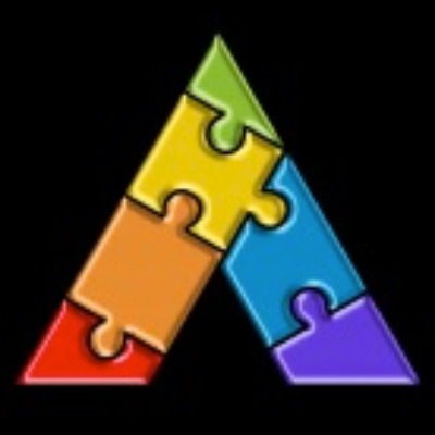 Advanced Autism Services Company Logo