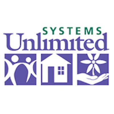 Systems Unlimited, Inc