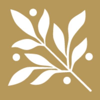 Alliance Health Professionals Company Logo