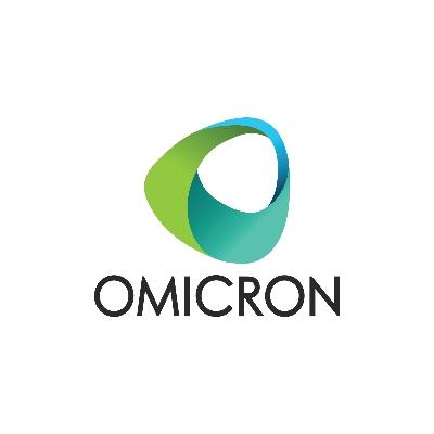 omicron Salaries   SimplyHired