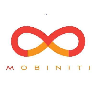 Mobiniti Company Logo