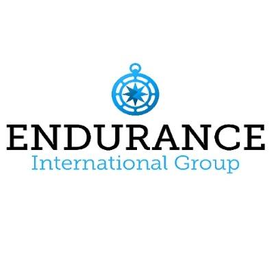 Endurance International Group Company Logo