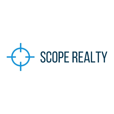 Scope Realty