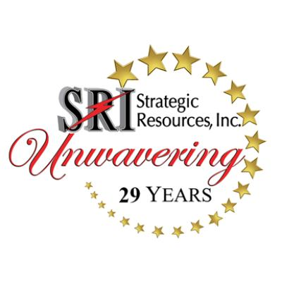 Strategic Resources, Inc.