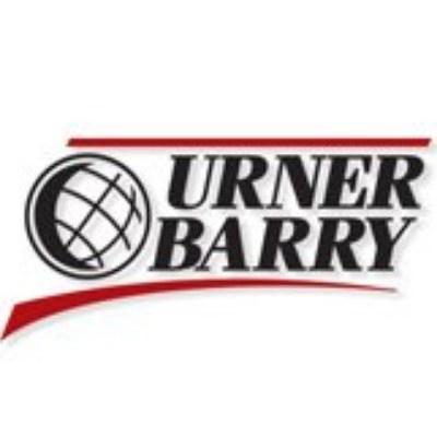 Urner Barry Company Logo