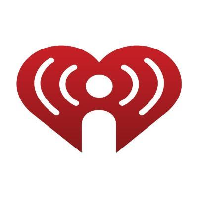 iHeartMedia, Inc. Company Logo