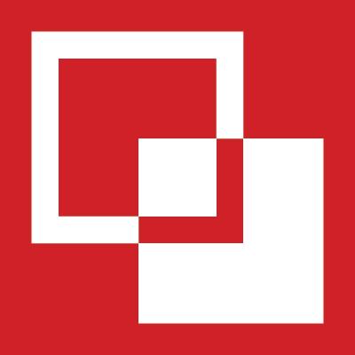 LT Security Inc. Company Logo